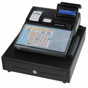 SAM4s ER-940 Cash Register w/ Software-Cash Registers Online