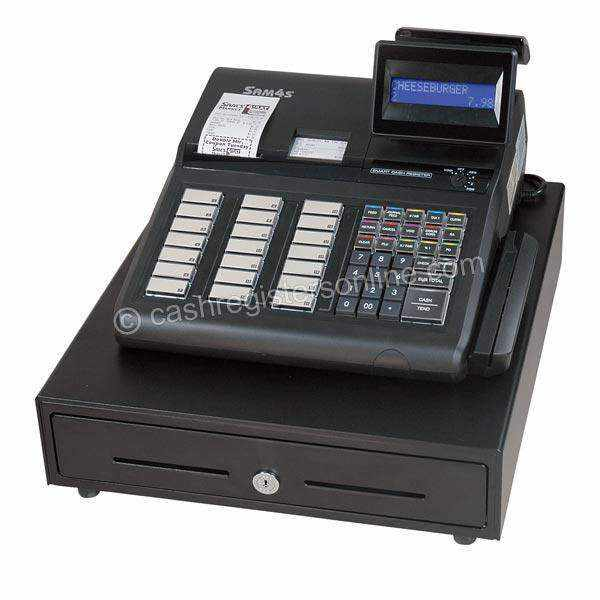 cash register systems - HD 1581×1554