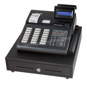SAM4s ER-945 Cash Register - Cash Registers Online