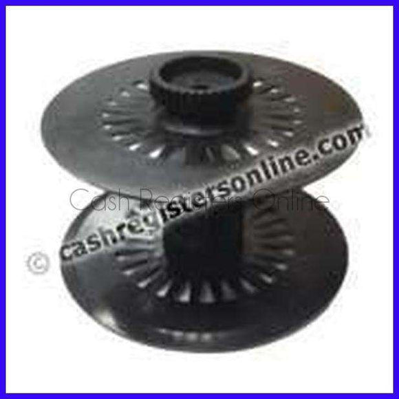 Samsung ER-4900, ER-5100, ER-6500 Series Printer Journal Spool Roller - Cash Registers Online