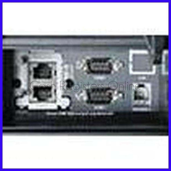 Serial board for SAM4s ER-900 Series Cash Register - Cash Registers Online