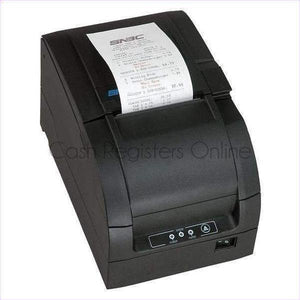 SNBC BTP-M300 Impact POS Kitchen Printer - Cash Registers Online