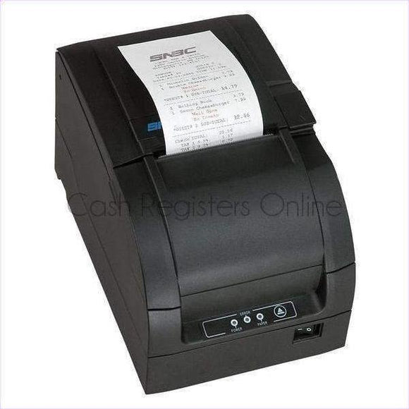 SNBC BTP-M300 Impact POS Printer-Cash Registers Online