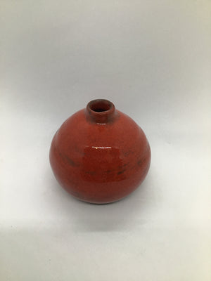 CM2038S SMALL VASE Small
