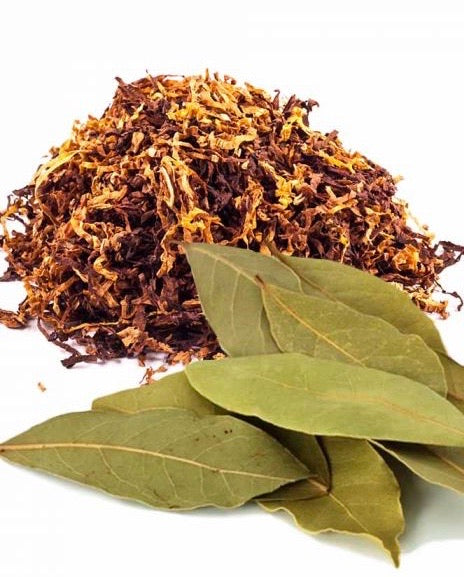 BAY LEAF TOBACCO