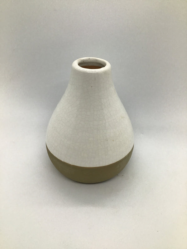 DL1005S Ceramic Pot Sm