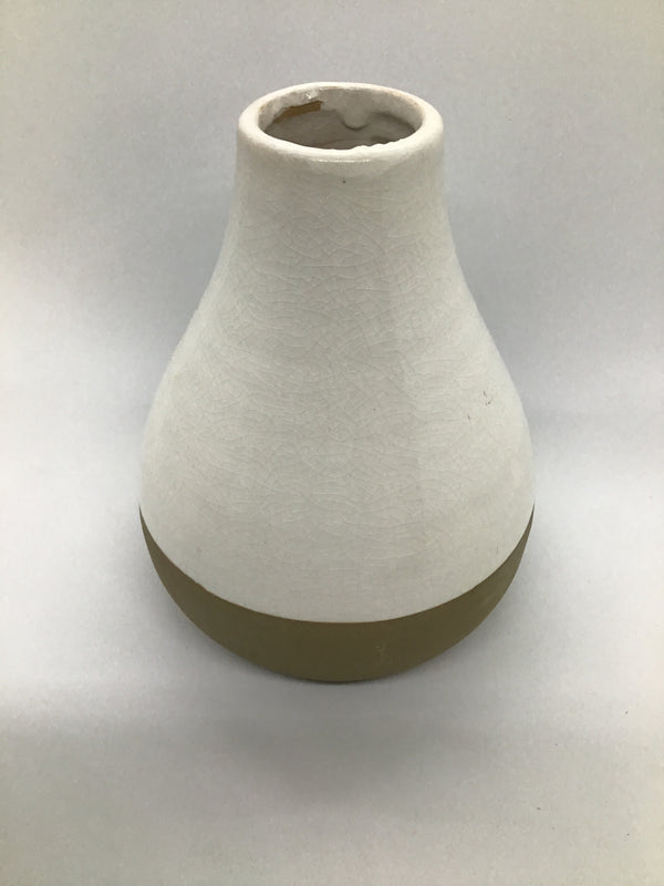 DL1005L Ceramic Pot Lg
