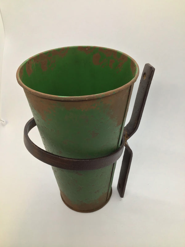 ECM80342 Offering Hanging Cup