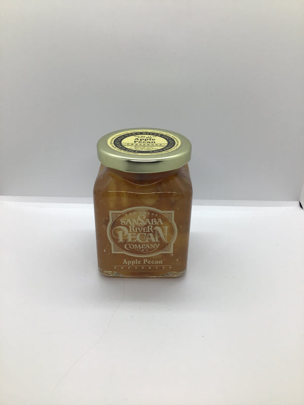 SRP-APP Apple Pecan Preserves