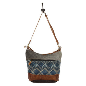 S-1583 TIDE SHOULDER BAG