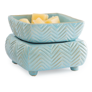 CWDCHV CHEVRON WARMER