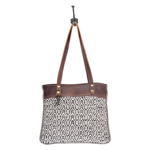 S-1596 TIZZY SMALL BAG