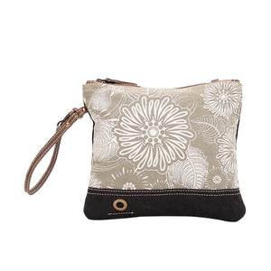 S-1489SMALL & CROSSBODY