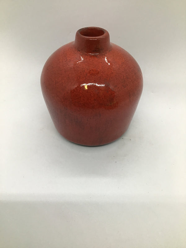 CM2038M SMALL VASE Medium