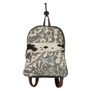 S-1592 DOUGH BACKPACK