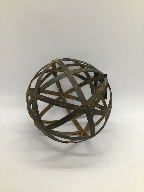 8D4297 Wire Ball - Large