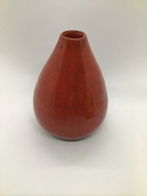 CM2038L SMALL VASE Large