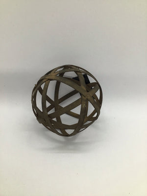 8D4298 Wire Ball - Small