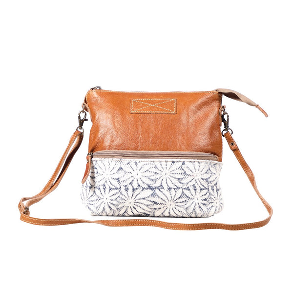 S-1904 Small & Crossbody