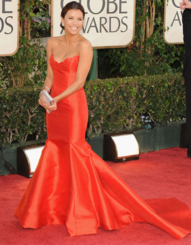 Gallery-Golden-Globes-Out-005