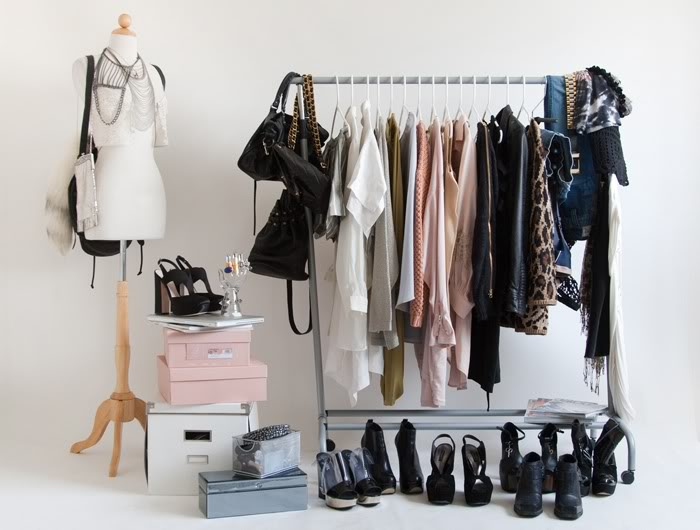 fashiontoast-clothingrack