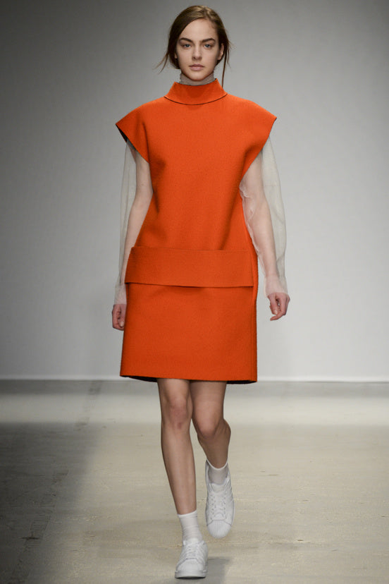 structured Tops_Jacquemus