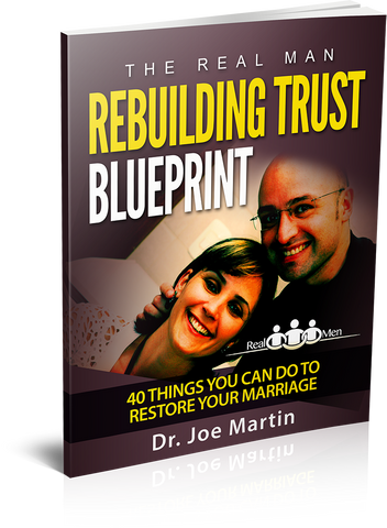 The Real Man Rebuilding Trust Blueprint (digital download)