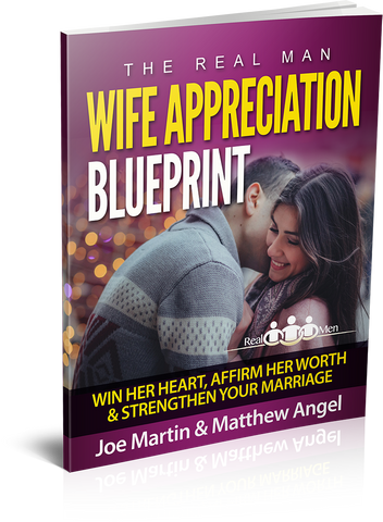 Wife Appreciation Blueprint (digital download)