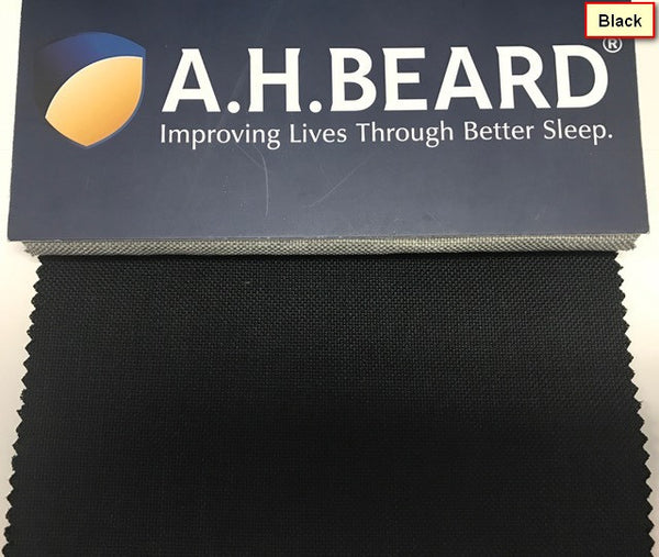 A H Beard Matterhorn Plush Single Mattress