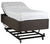 Hi Lo Adjustable Bed Long Single