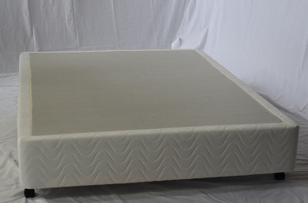 Therapedic Back Response Double Mattress