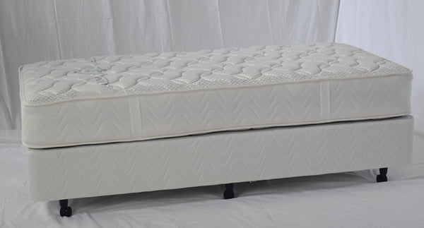 Therapedic Back Response King Single Mattress