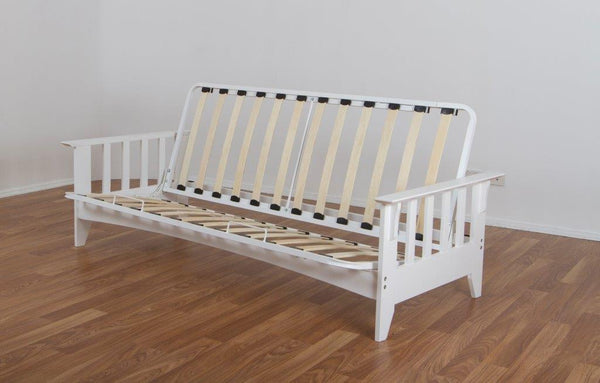Delta Sofa Bed Frame