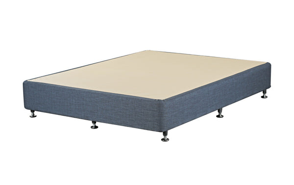 A H Beard Matterhorn Medium Double Mattress