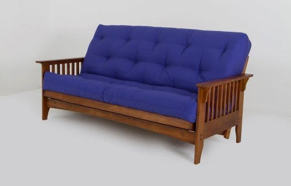 Dundee Sofa Bed Frame
