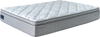 A H Beard Fraser Queen Plush Mattress