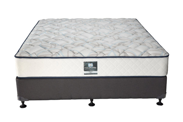 Sealy Lavello Firm Double Mattress