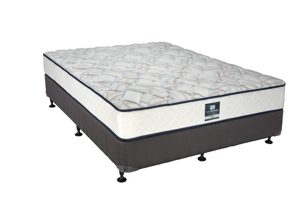 Sealy Bellerive Firm Single Mattress
