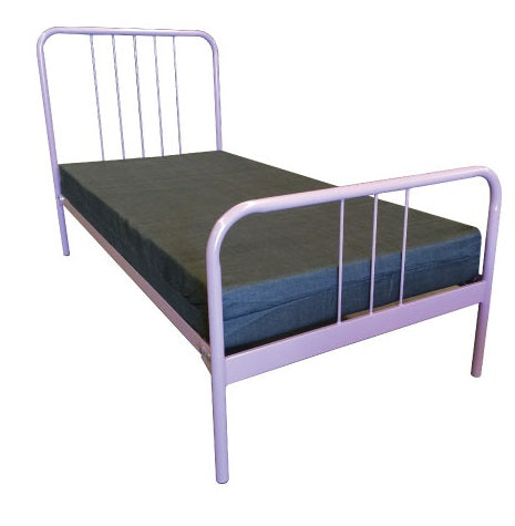 Jamaica Double Bed Frame