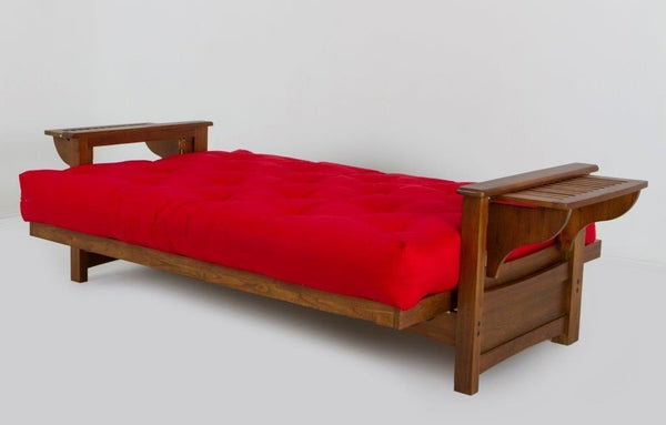 Jabiru Sofa Bed Frame