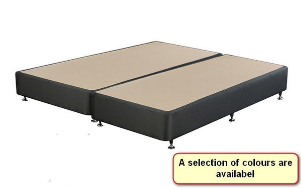 Therapedic Agility Air Firm King Mattress
