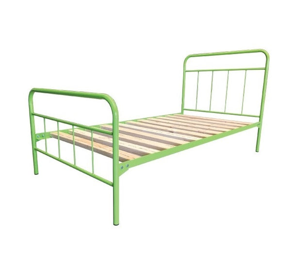 Mossman King Single Bed Frame