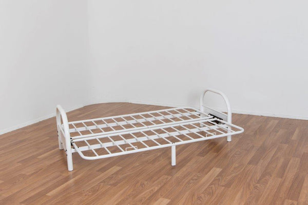Alice Sofa Bed Frame