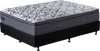 A H Beard Perry King Plush Mattress