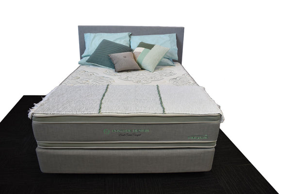 Posture Design Comfort Queen Mattress