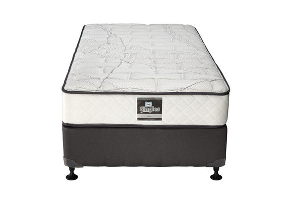 Sealy Ascot King Single Mattress