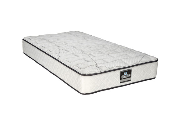 Sealy Starz Firm King Single Mattress