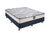 Sealy Lavello Firm Queen Mattress