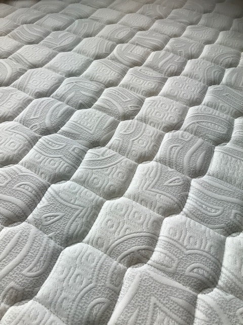 Sealy Lavello Double Mattress
