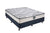 Sealy Bellerive Firm King Mattress